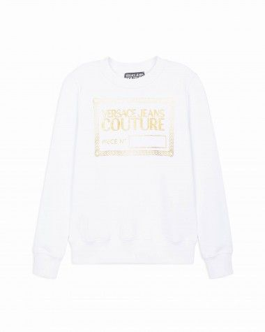 Sweater Versace Jeans Couture